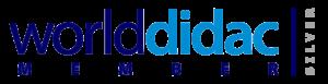 wdd-member-logo_silver_transparent