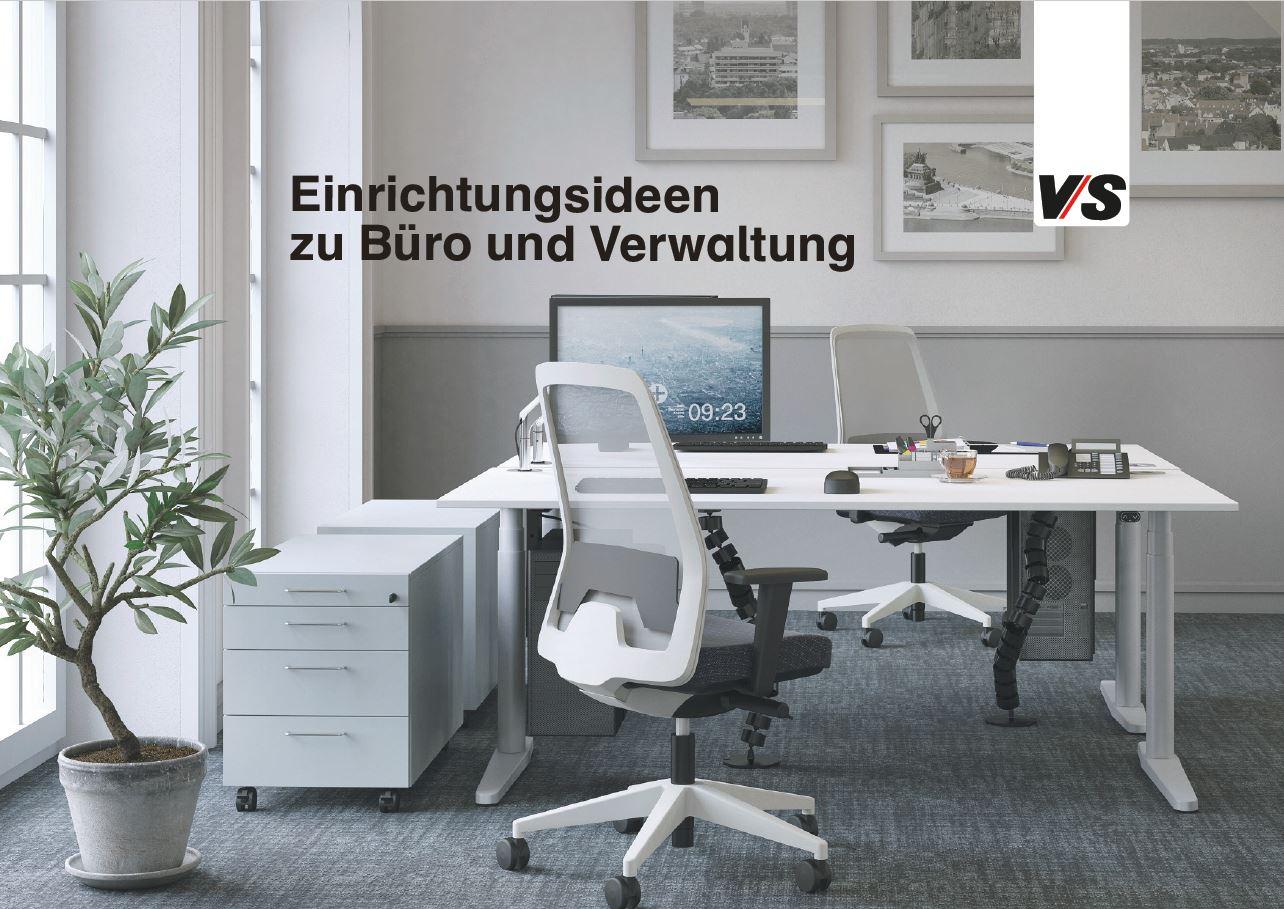 Wundervoll Büro Einrichtungsideen Das Beste Von