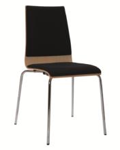 Sitz- und Rückenpolster