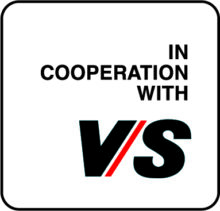 vs-logo-4c-in-coopertaion-with-vs-konvertiert